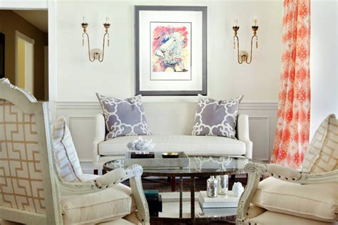 Lovely Living Room Pictures by 20 Living Room Curtain Designs Decorating Ideas Design