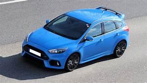 Ford Focus Avis : ford focus 3 1 0 ecoboost 100 ch l 39 essai et les 28 avis ~ Medecine-chirurgie-esthetiques.com Avis de Voitures
