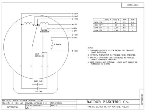 l1408t baldor single phase open foot mounted 3hp 1725rpm