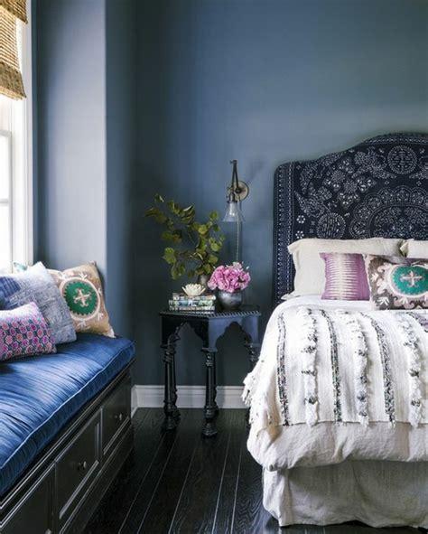 wohnideen minimalistischem gartengestaltung braune wandfarbe schlafzimmer moderne inspiration innenarchitektur und möbel
