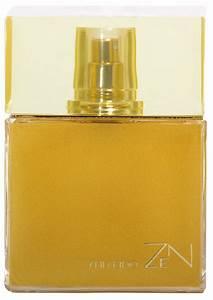 Parfum Per Rechnung Bestellen : shiseido zen eau de parfum edp f r frauen online kaufen ~ Themetempest.com Abrechnung