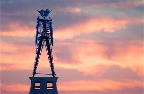 Burning Man mulling mandatory COVD-19 vaccines for August ...