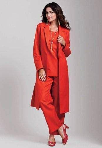 size formal womens pant suits pantsuits  women