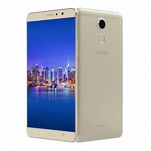 Tecno L9 Plus Price In Pakistan