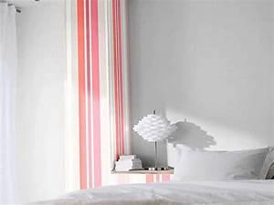 Le papier peint confirme sa tendance deco for Exceptional papier peint couleur taupe 1 le papier peint confirme sa tendance deco