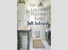 Best 25+ Farmhouse laundry room ideas on Pinterest