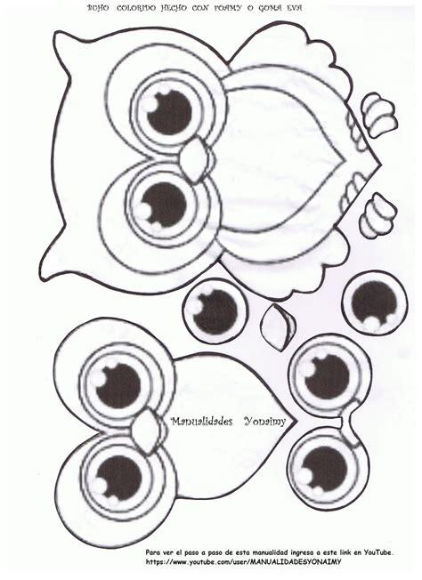 manualidades yonaimy