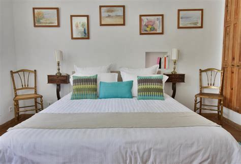 chambres hotes provence chambres d 39 hôtes le moulin en provence chambres d 39 hôtes