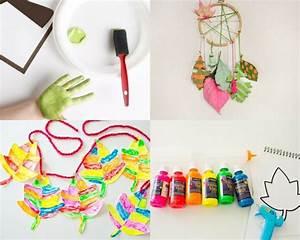Activite Enfant 1 An : activit manuelle b b e phyl ~ Melissatoandfro.com Idées de Décoration