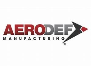AeroDef 2016   Wisconsin Oven
