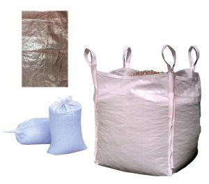 services plastic bag printing johannesburg