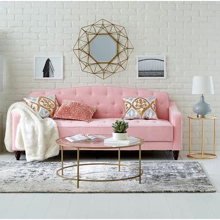 Glam Living Room  Walmartcom