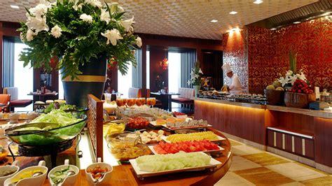 signature cuisine cuisine signature amazing nguyenus cuisine u