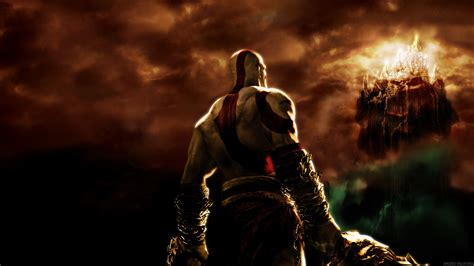 Video Game Gallery Wallpaper Avatars More