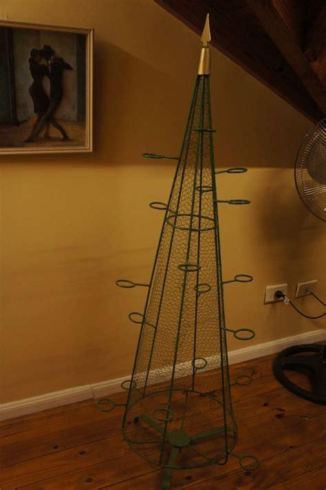 arboles de navidad en hierro buscar con google arboles