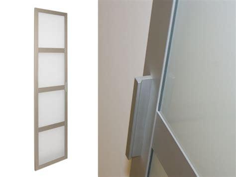 aluminum glass frame extrusions aluminum glass cabinet doors