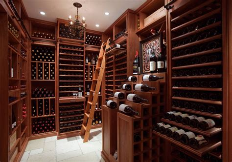 Remodeling Kitchen Ideas - 43 stunning wine cellar design ideas that you can use today home remodeling contractors