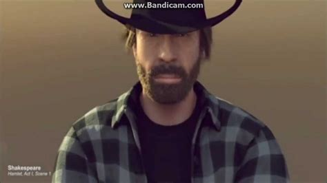 chuck norris new year chuck norris epic split 2015 happy new years new video