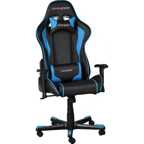 ordinateur de bureau gaming chaise bureau gaming chaise bureau gamer chaise bureau