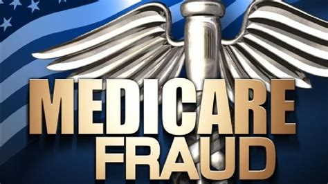 Box 690 jefferson city, mo 65102. Missouri Insurance Department warns of con artists during Medicare open enrollment | KTVO
