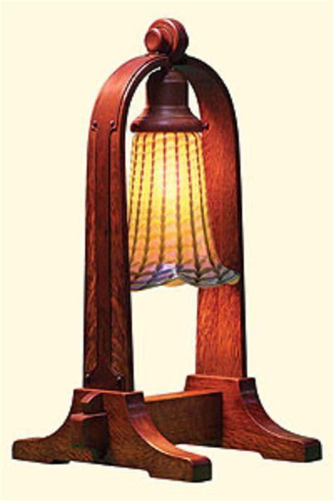 lamps lighting    design   arts