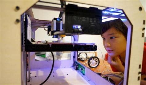 sculpteo compiles resources  child  beginner