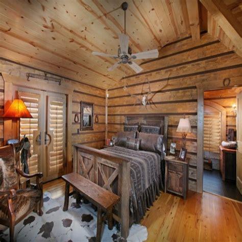 rustic home interior designs rustic western interior bedroom designs rustic western bedroom sets bedroom decorating old