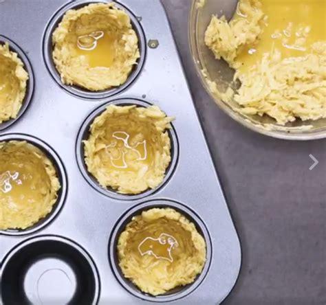 pate au saumon et patate quiche saumon et 233 pinards 224 la p 226 te de patate douce la recette
