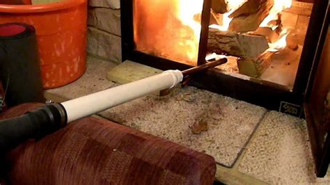 start  fireplace  wood stove   inexpensive