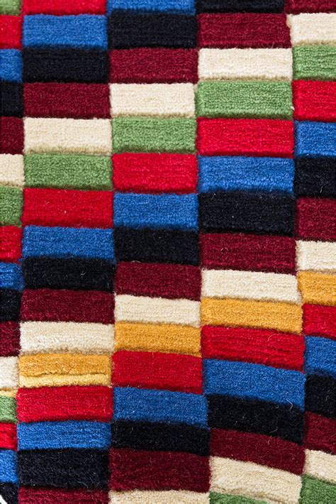dsource products carpet weaving sikkim dsource