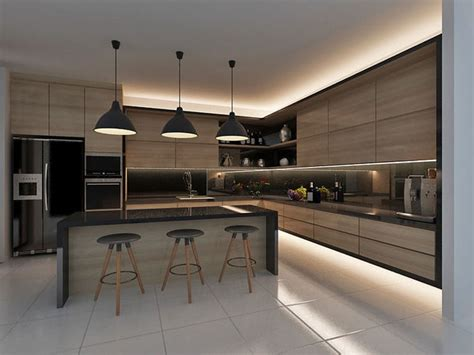 3d Kitchen Barstool  Cgtrader