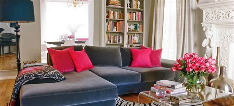 Preparing Your Living Room Set For Valentine's Day  Home. Kitchen Cabinet Remodel Ideas. Houzz Small Kitchen. Black And White Tile Floor Kitchen. How To Make An Outdoor Kitchen Island. Ideas For Refacing Kitchen Cabinets. Small Kitchen Tiles Design. Kitchen Ideas For Small Kitchens Galley. Open Plan Kitchen Diner Ideas