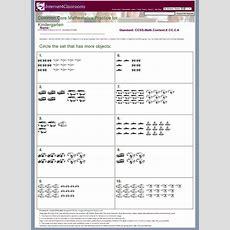 Descriptiondownload  Worksheet #19326 Ccssmathcontentkccc6