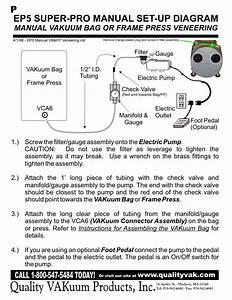 Ep5 Manual Set