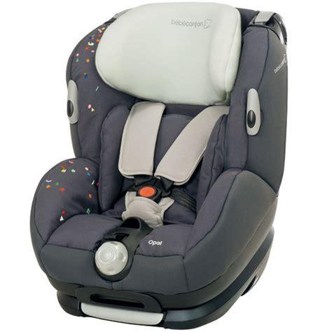 siege auto bébé confort opal siège auto opal bébé confort