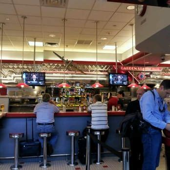Garden City Restaurant Union Nj by Garden State Diner Closed 41 Photos 96 Reviews