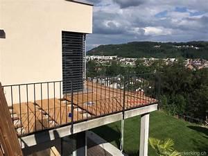 Terrasse Mit Holz : terrassenboden terrassendielen holz thermoholz und wpc tomwood schweiz ~ Whattoseeinmadrid.com Haus und Dekorationen
