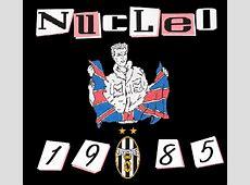 Noi Soli e Nucleo 1985