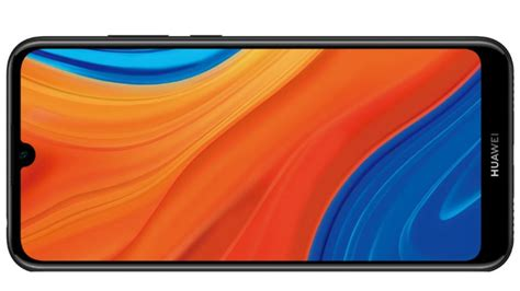 huawei ys  official heres