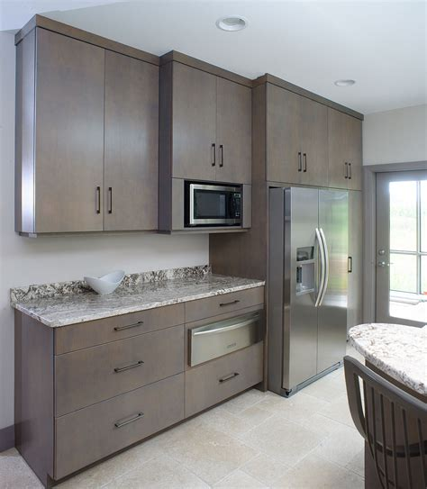 images of grey kitchen cabinets levant contemporary kitchen with stainless and granite 7488