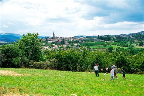 monts et coteaux du lyonnais tourisme fr