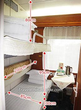soft sleeper deluxe soft sleeper  china train booking