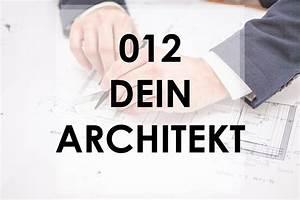 Wie Viel Verdient Ein Architekt : 012 wie findest du deinen architekten bauherr ~ Lizthompson.info Haus und Dekorationen