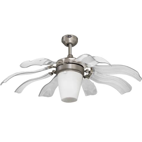 luxury ceiling fans with lights top 10 luxury ceiling fans 2018 warisan lighting