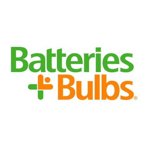 batteries plus bulbs logo motorcycle review and galleries