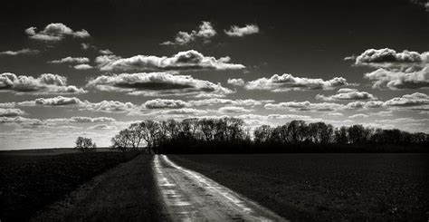 Yorkshire Wolds road 2 | Yorkshire day, Yorkshire, Landscape