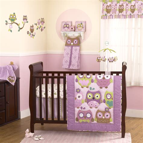 Bedroom Dinosaur Themes For Baby Girl Nursery Decorating