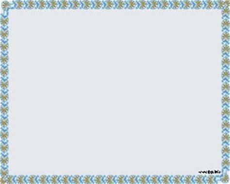 descargar templates office docs gratis mac photo powerpoint template