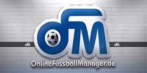 Hacke Und Spitze : online fussball manager ofm hacke spitze tor topten browsergames ~ Markanthonyermac.com Haus und Dekorationen