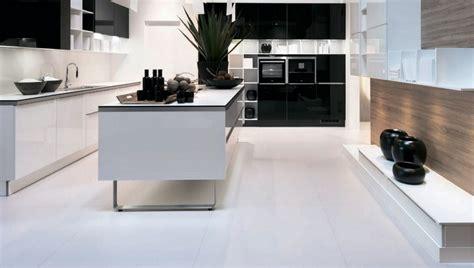 bureau bois noir nolte cuisine glas tec plus photo 5 20 beau mélange